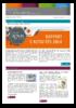 2015-198.pdf - application/pdf