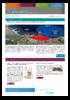 2015-199.pdf - application/pdf
