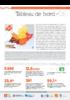 2015-201.pdf - application/pdf
