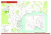 BE-LA CIOTAT.pdf - application/pdf