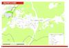 BE-ROQUEFORT-LA-BEDOULE.pdf - application/pdf