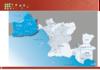 BO-Carry-le-Rouet.pdf - application/pdf
