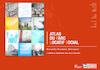 PLS-2016_intro_bd.pdf - application/pdf
