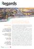 2016-022.pdf - application/pdf