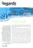 2016-024.pdf - application/pdf