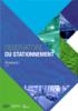 Notes_2015_Annexes_BR.pdf - application/pdf