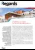 2016-057.pdf - application/pdf
