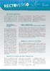 2011-175.pdf - application/pdf