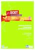 EIE_2011 - application/pdf
