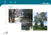 2012_atlas_berges_huveaune - application/pdf