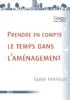 2017_Temporial_GuideInteractif.pdf - application/pdf