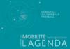 2016_agenda-mobilité - application/pdf
