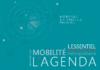 2016_agenda-mobilité_essentiel - application/pdf
