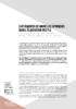 20170215_note_PLUI_DREAL - application/pdf