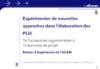 20170215_diaporama_PLUI_DREAL - application/pdf