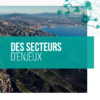 2016_Visions métropolitaines-secteurs d'enjeux - application/pdf