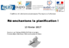 20170215_ré-enchantons_planification - application/pdf