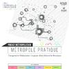 2017_Metropole-pratique_Projet - application/pdf