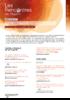 2017_Rencontres_ville_laboratoire-donnée_biblio - application/pdf