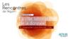 2017_Rencontres_ville_laboratoire-donnée_diapo - application/pdf