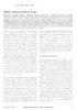 20171003_Berlin - application/pdf