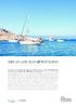 2017_Livre bleu metropolitain - application/pdf