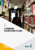 2016_décrochage scolaire - application/pdf
