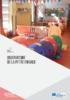 2017_Observ_petite enfance - application/pdf