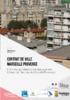 2017_Contrat de ville MP_Etat initial - application/pdf