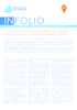 2016_Infolio_E1 - application/pdf