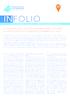 2016_Infolio_E1 - application/pdf