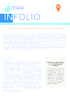 2016_Infolio_H1 - application/pdf