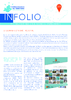 2016_Infolio_H2 - application/pdf