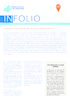 2016_Infolio_H3 - application/pdf