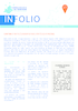 2016_Infolio_H4 - application/pdf