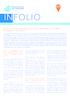 2016_Infolio_H5 - application/pdf