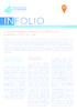 2016_Infolio_T1 - application/pdf