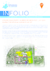 2016_Infolio_T2 - application/pdf