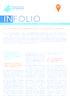 2016_Infolio_P3 - application/pdf