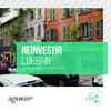 2016_Réinvestir-l-urbain - application/pdf