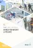 2017_Indice_de_fragilité - application/pdf