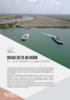 2017-069.pdf - application/pdf