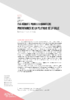2017_Note_TVA_QPV - application/pdf