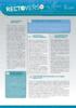 200912216.PDF - application/pdf
