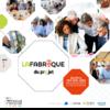 2017_La Fabrique du Projet - acte 1 - application/pdf