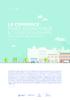 2017_Commerce AMP - application/pdf