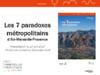 2017_7 paradoxes_présentation - application/pdf