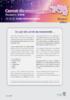 200910233.PDF - application/pdf