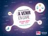 2017_(A)venir en gare_Présentations séminaire - application/pdf