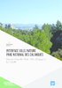 2017_PNC_Interface ville/nature_Marseille - application/pdf